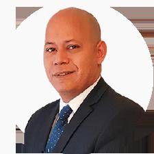abogado extranjería inmigración y nacionalidad