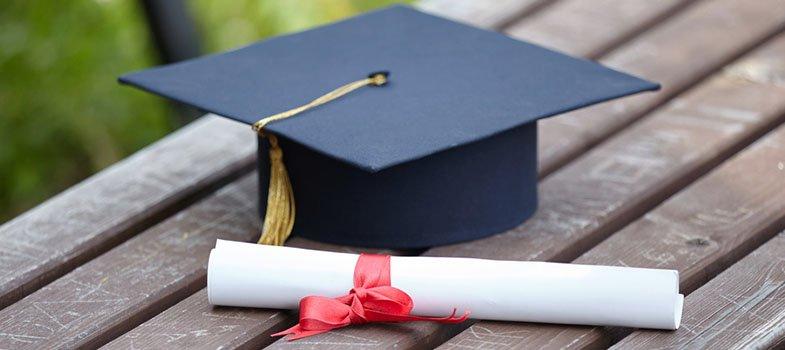nuevo mecanismo de homologación de títulos universitarios
