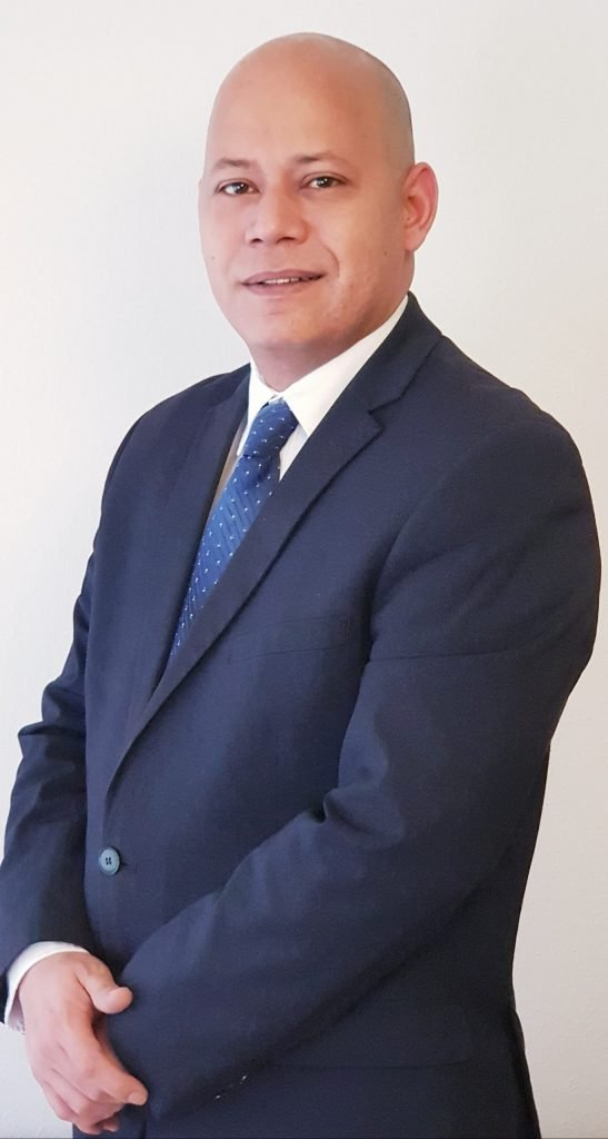 Lawyer Lino garcía. Specialist in Legal Assistance and Advice for Foreign Investors